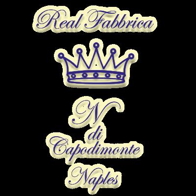 Real Fabbrica di Capodimonte